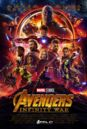 Avengers Infinity War poster 002.jpg