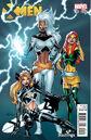 Extraordinary X-Men Vol 1 1 Hastings Exclusive Variant.jpg