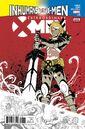 Extraordinary X-Men Vol 1 19.jpg