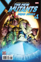 New Mutants Dead Souls Vol 1 1.jpg