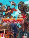 Dead Island Retro Revenge 1.jpg