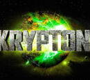 Krypton (TV Series) Episode: Pilot