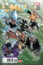 Extraordinary X-Men Vol 1 1.jpg
