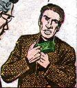 Charlie Burke (Earth-616) from Strange Tales Vol 1 100 0001.jpg