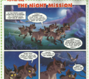 The Night Mission