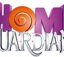 Home Guardians