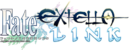 Fate Extella Link logo.png
