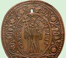Croce di san Benedetto 7o001