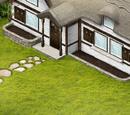 Countryside Cabin ER2018