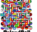Polandball: The Movie