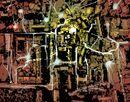 Fetters Hill from Astonishing X-Men Vol 4 9 004.jpg