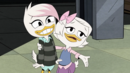 Lena and Webby.png