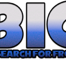 Big: The Search for Froggy