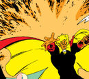 Warlock and the Infinity Watch Vol 1 2/Images