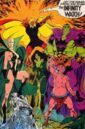 Infinity Watch (Earth-616) from Warlock and the Infinity Watch Vol 1 2 001.jpg