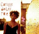 Corinne Bailey Rae (album)