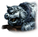 Fire Chariot (DWU).png