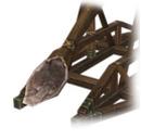 Catapult (DWU).png