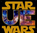 Star Wars : L'univers étendu