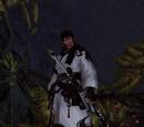 Rey White