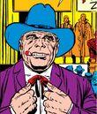 Charlie Harris (Earth-616) from Tales of Suspense Vol 1 30 0001.jpg