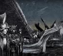 Graufreud-Rebellion (Geschichten und Hintergründe)