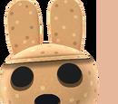 Cocoloca