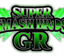 Super Smash Bros. GR