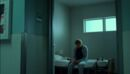 Daniel Rand (Earth-199999) in Birch Psychiatric Hospital from Marvel's Iron Fist Season 1 2 001.jpg
