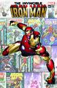 Invincible Iron Man Vol 1 600 Coipel Variant.jpg