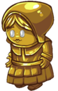 Golden Townie Female.png