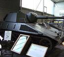 Spahpanzer SP 1.C.