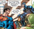 Metron The Coming of the Supermen 0001.jpg