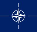 Northern Atlantic Treaty Organization