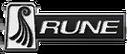 Rune-GTAO-text.png