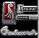 Cheburek-GTAO-Detail.png