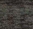 1.76 MHz