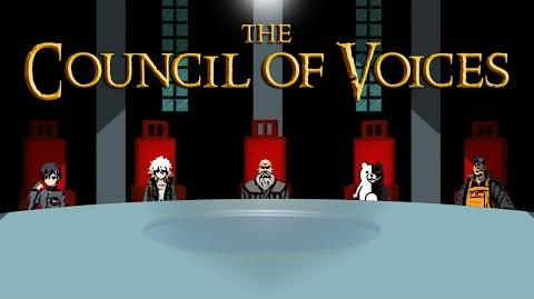 The Council of Voices