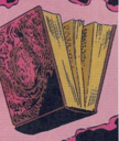 Book of R'lyeh from Adventures of the X-Men Vol 1 4 0001.png