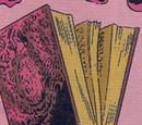 Book of R'lyeh