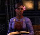 Reine Maraya
