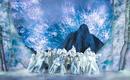 Frozen Musical 12.png