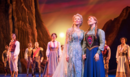 Frozen Musical 10.png