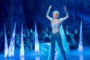 Frozen Musical 9.png