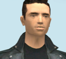 Claude (Grand Theft Auto 3)