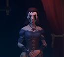 Madame Olwen