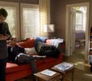 Michaela's Apartment