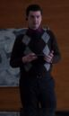 Evan (Jeri's Assistant) (Earth-199999) from Marvel's Jessica Jones Season 2 1 001.jpg
