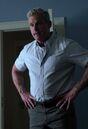 Brian Jones (Earth-199999) from Marvel's Jessica Jones Season 1 8 001.jpg