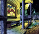 Smyth Diner from Adventures of Captain America Vol 1 2 001.png